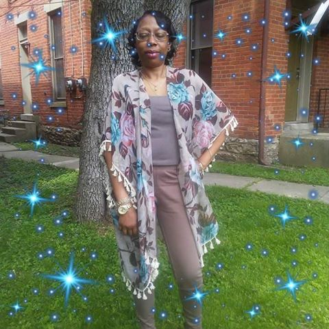 Learning To Live With Sickle Cell